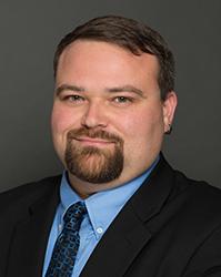 Jason Brinkley, PhD