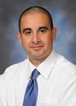 Daniel S. Goldberg, JD, PhD
