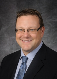 Jay E. Maddock, PhD, FAAHB
