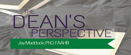 deans-perspective-wide