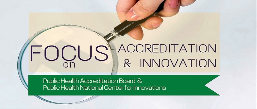 accreditation-and-innovation-wide