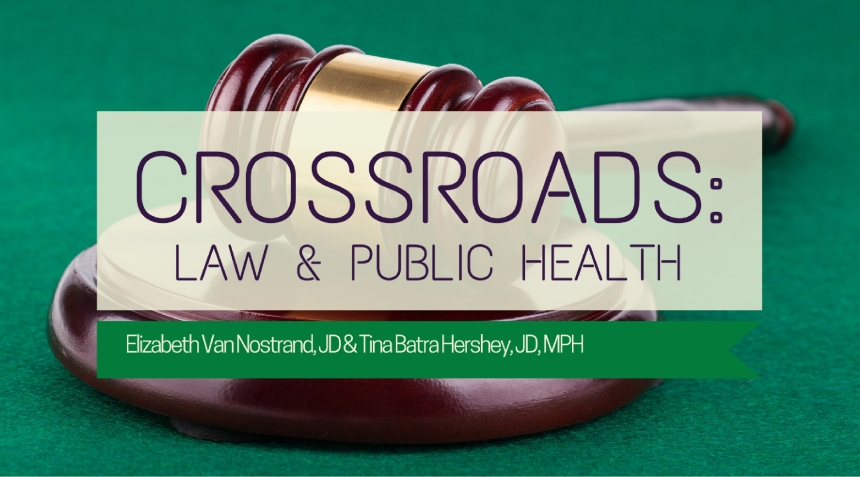 crossroad-law-and-ph-3