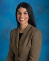 Tina Batra Hershey, JD, MPH