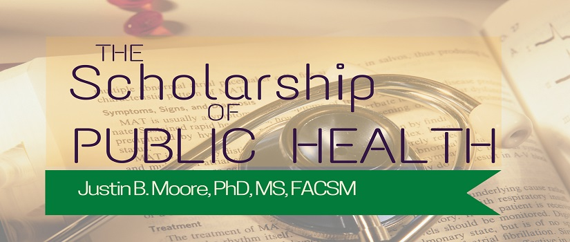 scholarship-wide