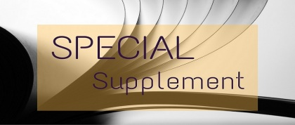 special-supplement-wide
