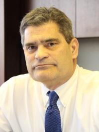 Bruce D. Dart, PhD