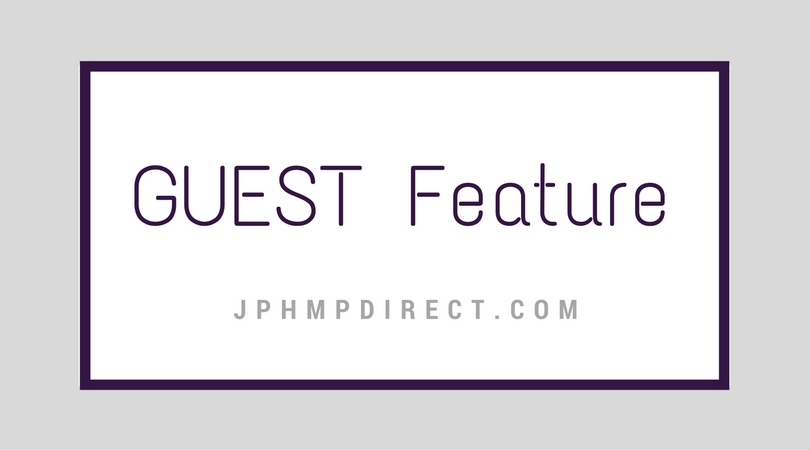 guest-feature