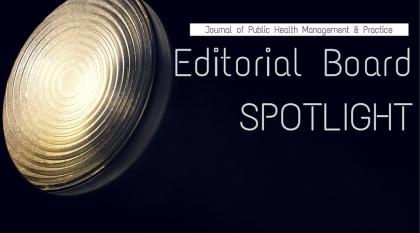 jphmp-editorial-board-spotlight