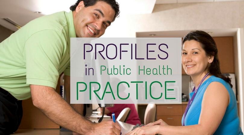 profiles-in-ph-practice-2