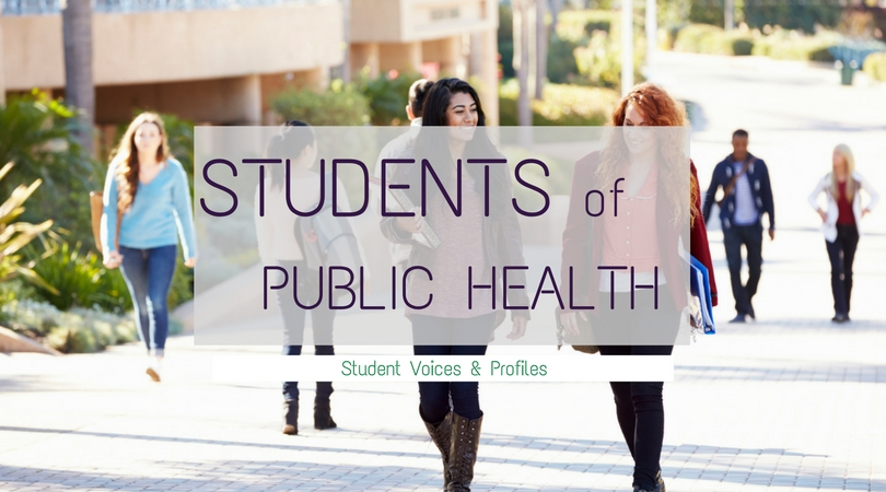 students-of-ph-voices-and-profiles